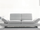 Brianform emotion divano sofa
