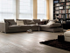 Arketipo Moving divano sofa