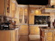 Jumbo FOUR SEASONS 2 cucina