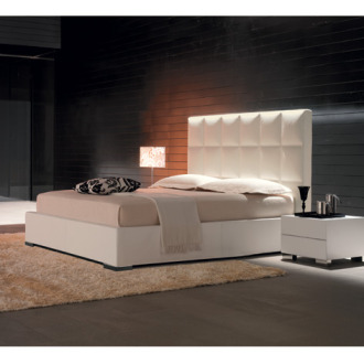 CATTELAN ITALIA William Letto